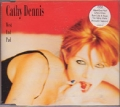 CATHY DENNIS West End Pad UK CD5 Part 2