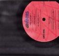 DIVINYLS Divinyls USA CD w/Ltd.Edition Package