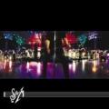 METALLICA w/San Francisco Symphony S&M USA 2LP