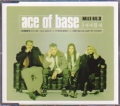 ACE OF BASE Hallo Hallo UK CD5 w/4 Versions
