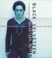 LENNY KRAVITZ Black Velveteen USA Double 12'' Promo Only w/8 Mixes