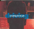 EVERYTHING BUT THE GIRL Driving UK CD5 Part 2 w/5 Mixes