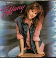 TIFFANY Could've Been JAPAN CD3