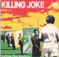KILLING JOKE UK 10