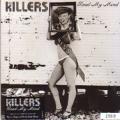 KILLERS Read My Mind EU 7