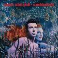 MARC ALMOND Enchanted UK 2LP Color Vinyl