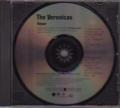 VERONICAS 4ever USA CD5 Promo w/8 Mixes