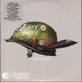 GORILLAZ Dirty Harry EU CD5 w/2 Tracks