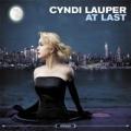 CYNDI LAUPER At Last USA CD