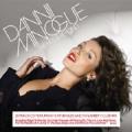 DANNII MINOGUE Hits & Beyond EU CD