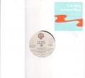 K.D.LANG Summerfling USA 12`` Promo w/Remixes