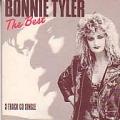 BONNIE TYLER The Best UK CD5 w/3 Tracks