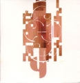 DARK GLOBE featuring BOY GEORGE Auto Erotic UK CD5 w/3 Mixes