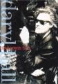 DARYL HALL 1994 JAPAN Tour Program