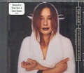 TORI AMOS In The Springtime Of His Voodoo USA CD5 w/Remixes