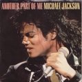 MICHAEL JACKSON Another Part Of Me USA 7