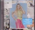 JEWEL Intuition USA CD5 w/Remixes