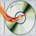 SUEDE Positivity UK CD5  Part 1 w/ 2 New Tracks & Video