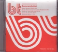 BT Somnambulist USA CD5 Promo