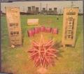 VERVE Slide Away UK CD5 w/3 Tracks