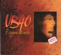 UB40 Reggae Music UK CD5