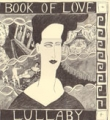 BOOK OF LOVE Lullaby USA 12
