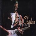 ERIC CLAPTON 1993 JAPAN Tour Program