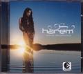 SARAH BRIGHTMAN Harem AUSTRALIA CD