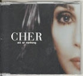 CHER All Or Nothing UK CD5 Part 2