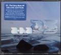 A-HA 25 (Very Best Of) EU CD