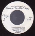 PAUL McCARTNEY & WINGS Venus & Mars Rock Show USA 7