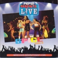SPICE GIRLS Pepsi Music Live UK CD5
