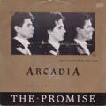 ARCADIA The Promise UK 12