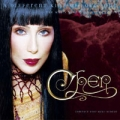 CHER A Different Kind Of Love Song USA Double 12