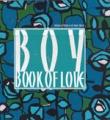 BOOK OF LOVE Boy GERMANY 12