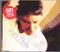 PAUL WELLER It`s Written In The Stars UK CD5 Part 1 w/3 Tracks