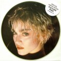 MADONNA Papa Don't Preach UK 12
