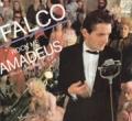 FALCO Rock Me Amadeus UK 12
