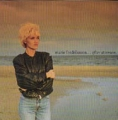 MARIE FREDRIKSSON Efter Stormen HOLLAND CD