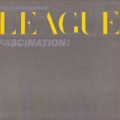 HUMAN LEAGUE Fascination! USA LP