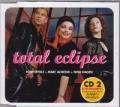 ROSENSTOLZ MARC ALMOND NINA HAGEN Total Eclipse CD2