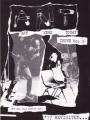 ADAM ANT A.N.T.(Issue 9) UK Fanzine