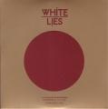 WHITE LIES Farewell To The Fairground EU CD5 w/2 Tracks