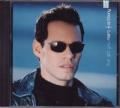 MARC ANTHONY I've Got You USA CD5 w/7 Versions