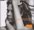 VICTORIA BECKHAM This Groove/Let Your Head Go UK CD5