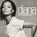 DIANA ROSS Diana: The CHIC Organization Ltd. Mix EU 2LP