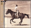 SOPHIE B. HAWKINS Right Beside You JAPAN CD5 w/3 Versions
