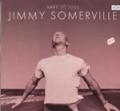 JIMMY SOMERVILLE  Dare To Love UK LP