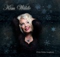 KIM WILDE Wilde Winter Songbook UK CD