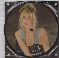 DEBBIE GIBSON Anything Is Possible UK 7